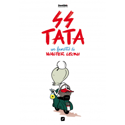 SS Tata