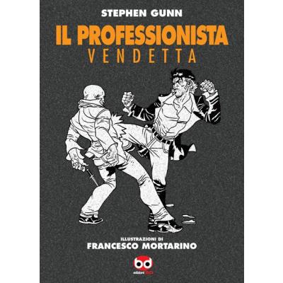 Il Professionista - Vendetta