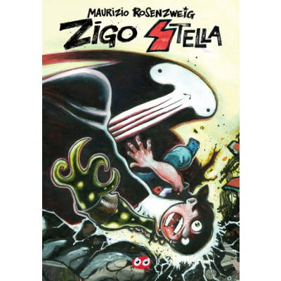 Zigo Stella