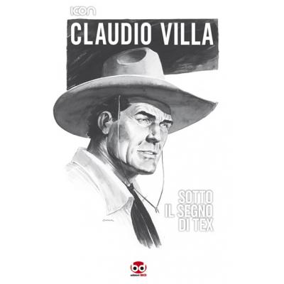 Icon: Claudio Villa