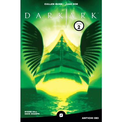 Dark Ark 2 - Antichi Dei