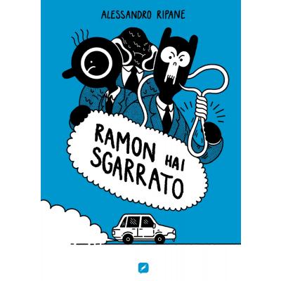 Ramon hai Sgarrato