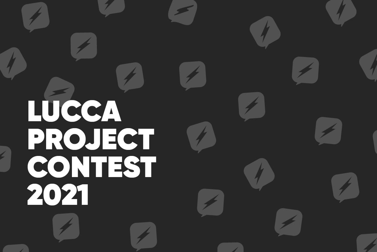 Edizioni BD presenta Lucca Project Contest 2021: Torna l'autorevole concorso nazionale nato per valorizzare i talenti del fumetto